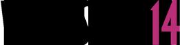 Werkstatt14 Logo